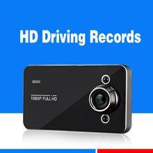 Dutrieux traço cam mola k6000 hd gps veículo unidade de vídeo automático dvr android wifi inteligente 1080p câmera do carro gravador escondido estacionamento 24h