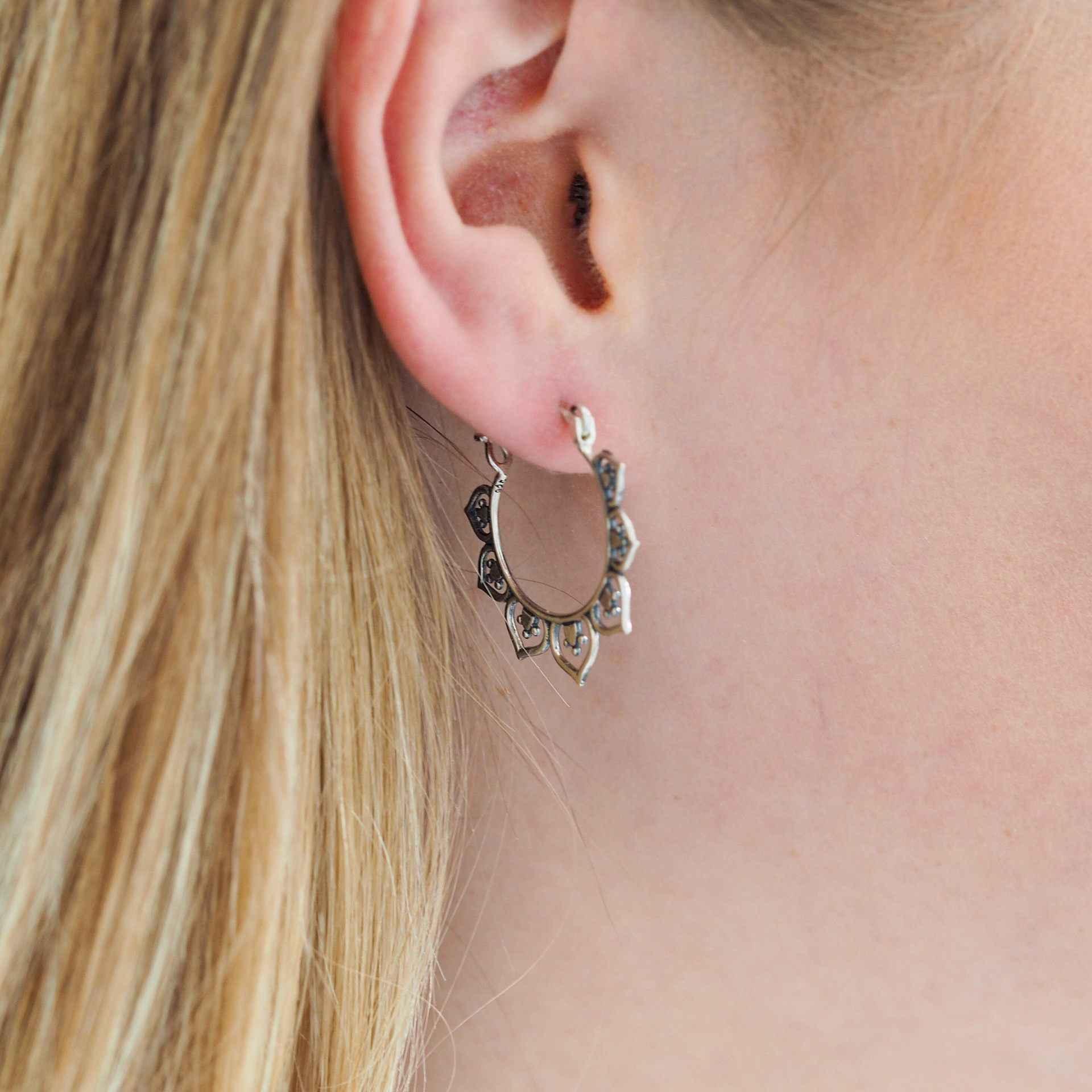 925 Sliver Peridot biżuteria kolczyk dla kobiet luksusowe Bizuteria Anillos kamień granat srebrna biżuteria 925 Stud kolczyk Orecchini