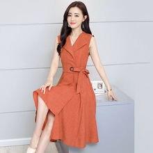 Женское платье большого размера, новое корейское женское платье на лето 2021, облегающее необычное платье с юбкой в стиле ретро