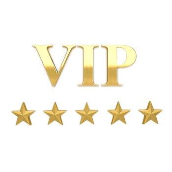 015MIA VIP LINK 1