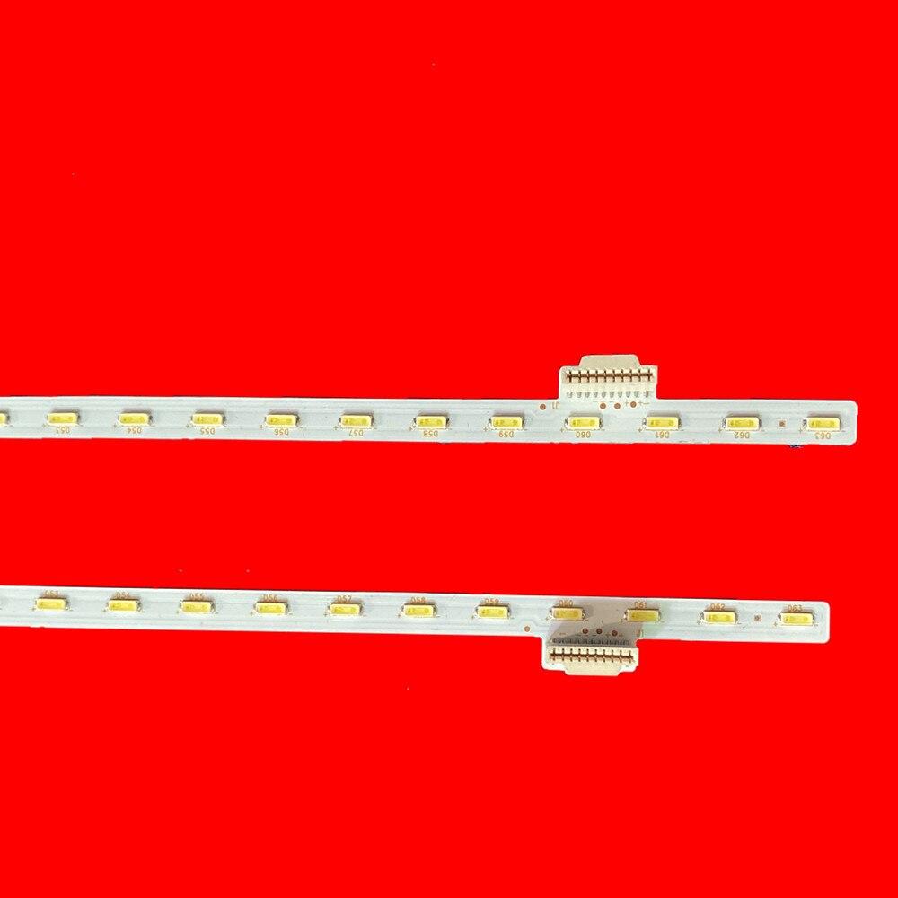 Led Backlight For YLV5522-02N 61.P8302G001 KDL-55W905A