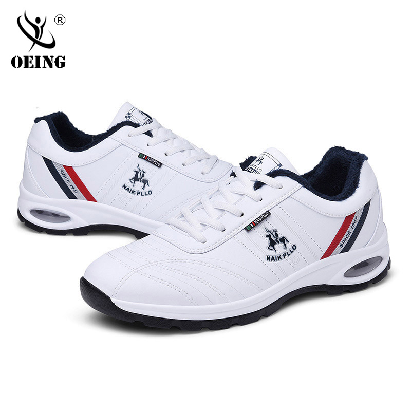 Men Casual Shoes Solomon Series Explosion-proof Sneakers Shoes Chaos Large Size Outdoor Shoes Non-slip Off-road Sports Shoes New
