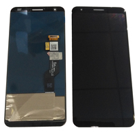 Original Display For Google Pixel 3A XL LCD display Touch Screen Digitizer Assembly For Google Pixel 3A Display Replacement Part
