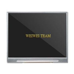 Image 4 - JT035IPS02 V0 LCD Mudule Scherm 3.5 inch 640x480 TFT Panel IPS Display JT035IPS02 V0
