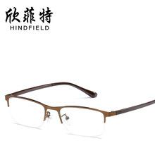 2020 okulary do czytania okulary do czytania okulary komputerowe okulary okulary okulary gafas de lectura mujer XFT075 tanie tanio GUANGDU Unisex Przezroczysty Akrylowe 5 4cm Stop Worn by presbyopic