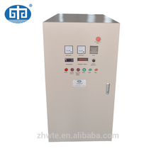 Energy Saving Ozone Generator Water Treatment/Small Ozone Generator/Medical Ozone Generator For Ozone Therapy 11 11 2017 new style low price compact small water ozone generator