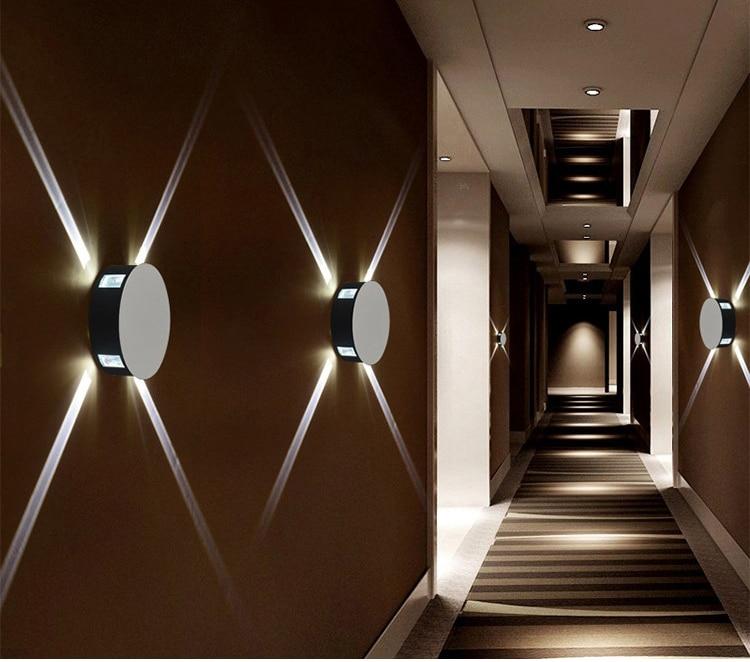 led wall lamp (5)