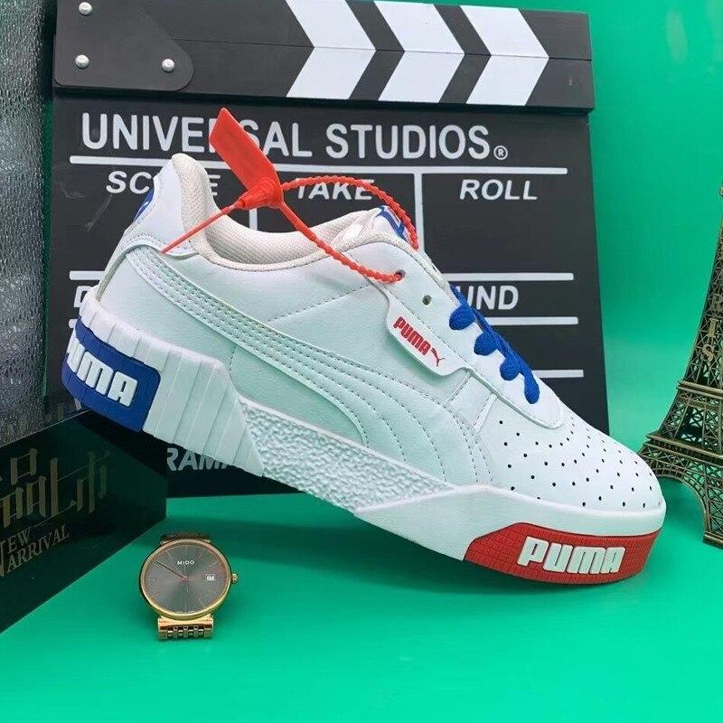Кроссовки легкие для мужчин и женщин, повседневная обувь, удобные дышащие, для ходьбы, тенниса, 37-45