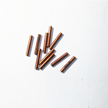 Pin welding needle for 70B welding pen of spot welder s787a, s788h, s709a, Solder  Pulse 2pcs/lot