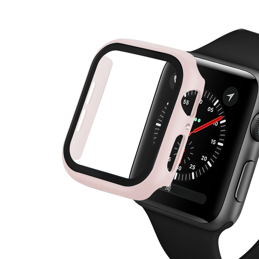 Shell Protector Case for Apple Watch 61