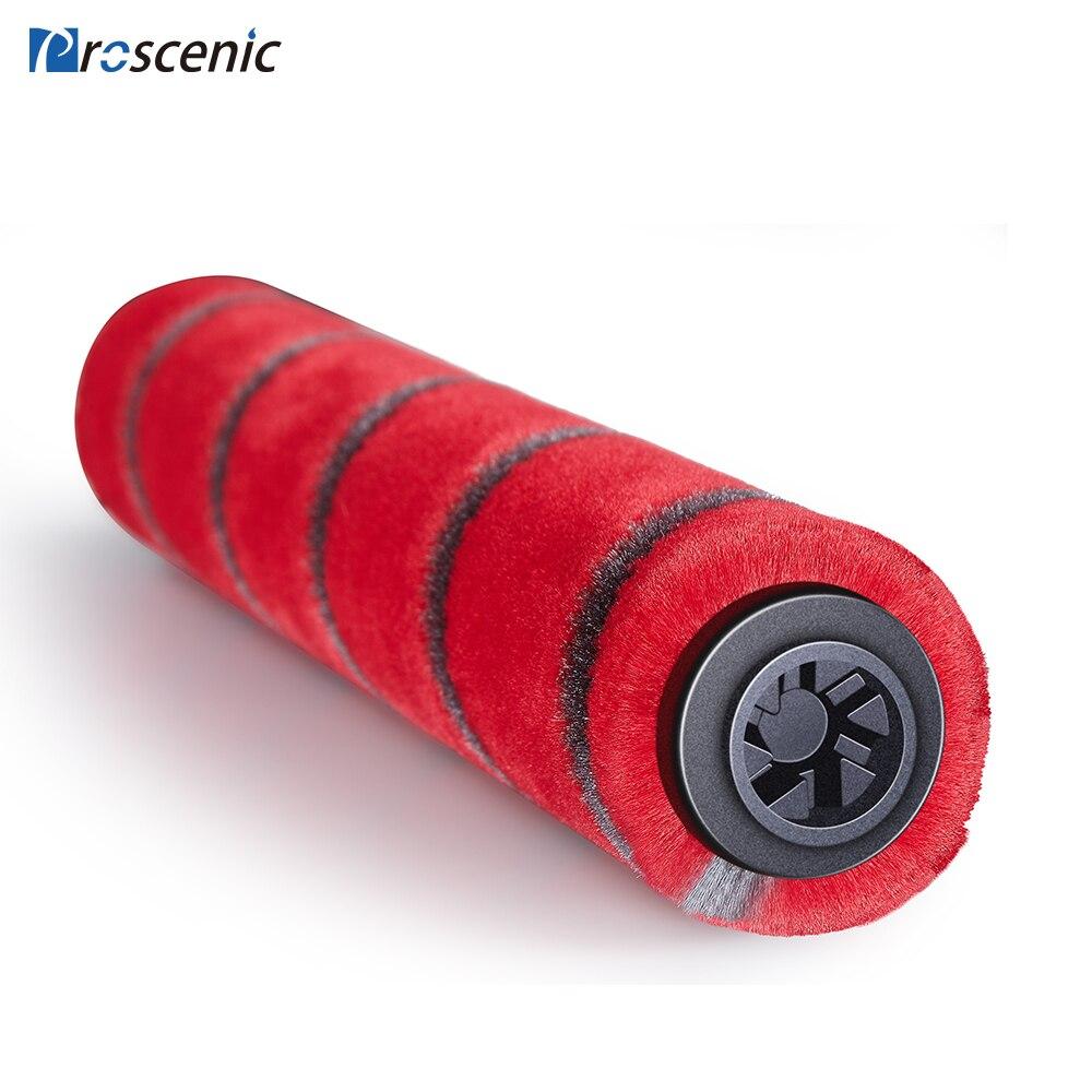 Proscenic I9/P9 Vacuum Cleaner Bursh