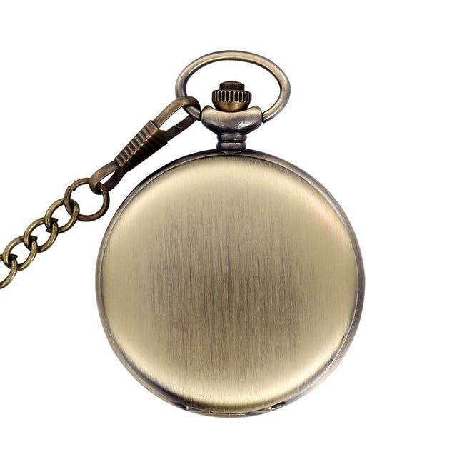 Fashion-Black-Polish-Smooth-Quartz-Pocket-Watch-37cm-Chain-Pendant-Fob-watch-Men-Women-Gifts-Fob.jpg_640x640 (1)