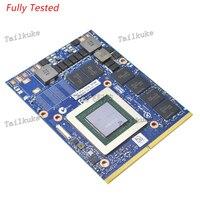 Vender https://ae01.alicdn.com/kf/H0603a4914d894ab0b4e76ed60d7dd848y/Spot GTX980M 8G GTX970M 1060 1070 portátil independiente integrado tarjeta gráfica MXM.jpg