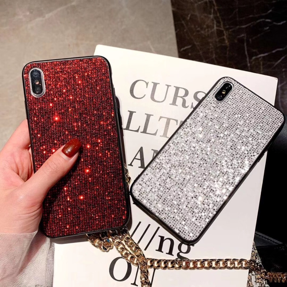 For Huawei Mate 20 Pro Mate 10 Pro P20 Pro P10 Cover  (19)