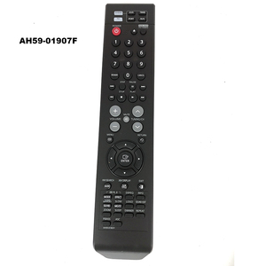 Image 2 - NEW Original AH59 01907D AH59 01907F for SAMSUNG DVD Home Theater Remote Control Fernbedienung