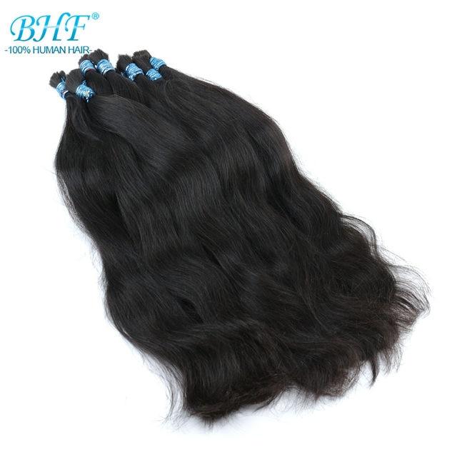 human hair bulk (10)