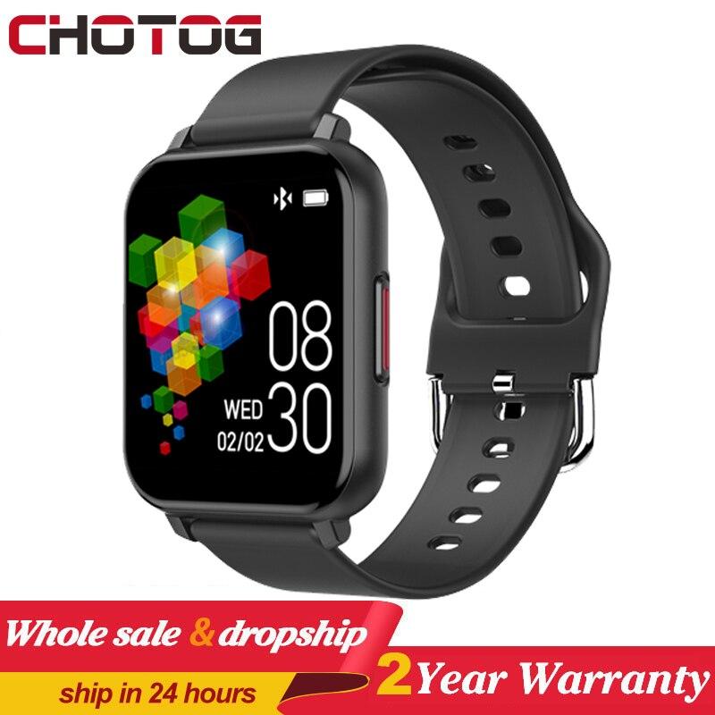 Bluetooth 5,0 Смарт часы для мужчин полный сенсорный экран пользовательские циферблаты Смарт часы для женщин кровяное давление кислородный монитор сердечного ритма часы|Смарт-часы|   | АлиЭкспресс