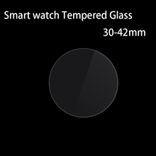 2 5D Ultra Thin high quality screen protector Flim Tempered Glass for 30 31 32 33
