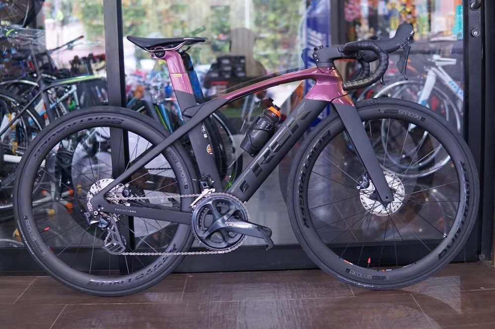 Roda de rolamento de fibra de carbono 17t, conjunto de roda de ciclismo com desviadores traseiros, roda de guia para shimano dura ace/ultegra r8000
