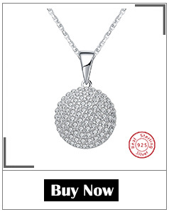 H0607b9705c4346978387bae2cf677608B ORSA JEWELS 925 Sterling Silver Red Natural Stone Cherry Pendant Necklaces for Women Genuine Silver Jewelry Necklace Gift SN03