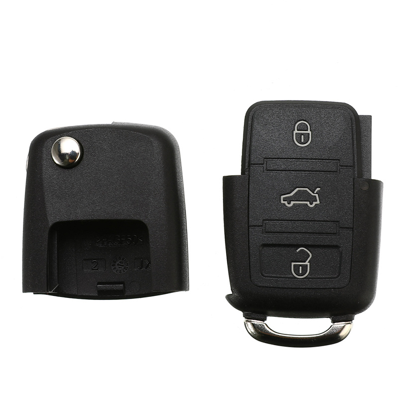 Black Car Key Safe Compartment Container Waterproof Secret Hide Hollow Stash Tool Safe Storage Key Container Key Case for Car 2