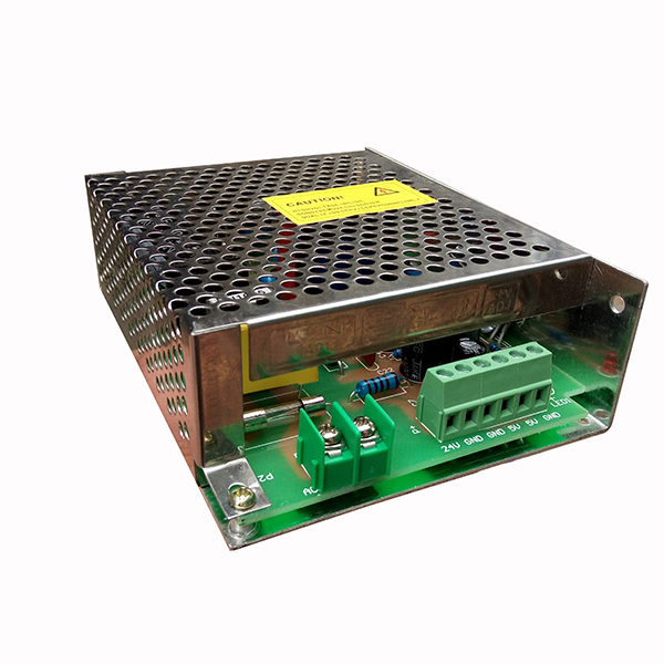 High Quality Switch Power Supply/power Supply Output 24V 3A And 5V 1A For Red Dot Laser Controller Laser Cutting Machines