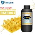 Лучшие продажи высокотемпературное сопротивление резиновое формование смолы с высокой твердостью