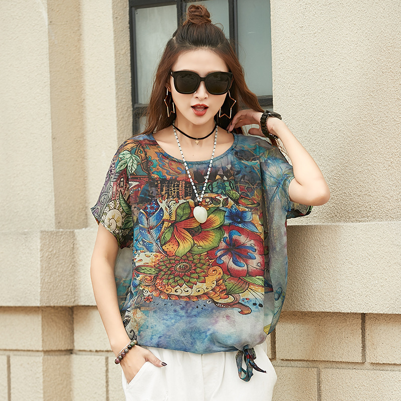 Printed Sexy Women discount 10