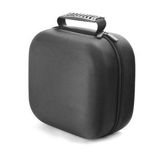 Image 1 - 2020 neue Tragbare Stoßfest Schutzhülle Tasche Nylon Lagerung Fall für Sonos Bewegen Lautsprecher