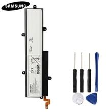 100% Original Battery EB-BT670AB For Samsung Galaxy View Tahoe AA2GB07BS SM-T670N SM-T677A Tablet 5700mAh