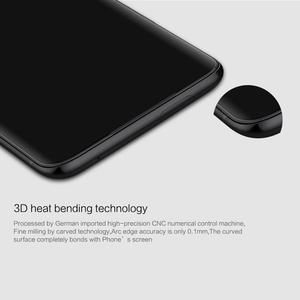 Image 5 - for Oneplus 7T 7 Pro 6T Glass Nillkin CP+ Max Full Cover 3D Safe Tempered Glass Screen Protector for Oneplus 7T 7 Pro Glass Film