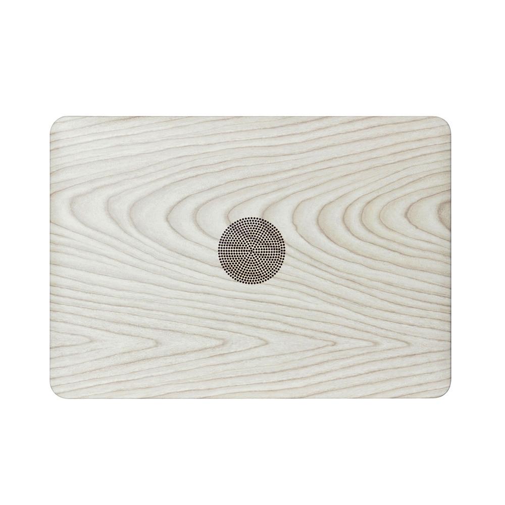 Wood Grain Case for MacBook 46