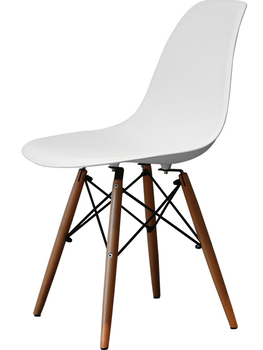 Dining Chair Modern Simple Home Back Computer Chair Leisure Bedroom Student Desk Chair Negotiating Office Chair