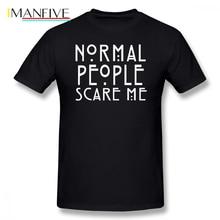 Dire Straits Print T Shirt 100 Cotton T Shirts Wholesale Man T-Shirt Plus Size Fashion Tee Shirt Classic Men Casual T Shirts
