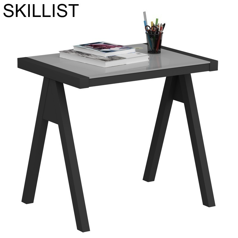 Stand Pliante Escrivaninha De Oficina Furniture Tafel Escritorio Portatil Office Bed Tray Tablo Mesa Study Desk Computer Table