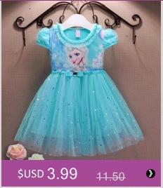 H060d4b7c2d82464c8ab047f6226dd576r Girls Dress 2018 Summer Explosion Solid Color Denim Dress Cartoon Polka Dot Bow Cartoon Bunny Satchel Korean Baby Cute Dress