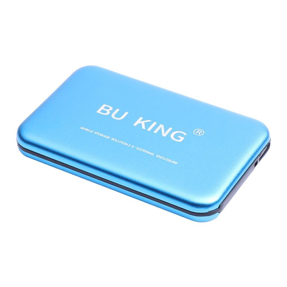 60GB 80GB 120GB 320GB HDD 2,5-zoll externe festplatte Externe Festplatte 500gb 1TB 2tb festplatte HD festplatte disco festplatte