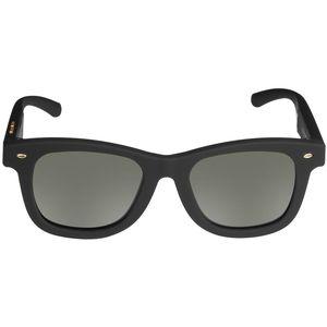 Image 5 - Gafas de sol polarizadas con diseño Original para hombre, lentes de sol con atenuación LCD, ajustables mannualmente, Estilo Vintage, 2019