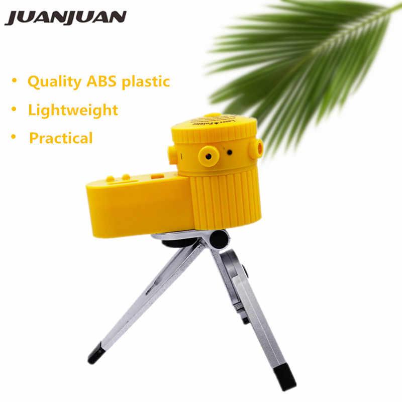 Многофункциональное пластиковое LV60 устройство для поперечного инструмента со