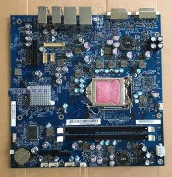 TS-M772-11302 Caraway MB uATX 11066-2 48.6F002.021