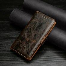 Funda con tapa S21 FE para Samsung Galaxy S21, Funda de cuero Ultra Coque, BILLETERA, libro, tarjetero magnético, para Galaxy S21 Plus