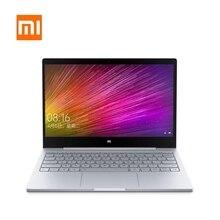 Xiaomi Mi Notebook Air Laptop 12.5 cala Intel Core M3 8100Y Win10 4GB RAM 128GB SSD Intel HD Graphics 615 Bluetooth 4.1 HDMI