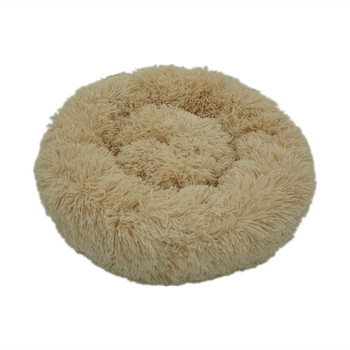 Super Soft Dog Bed Plush Cat Mat Dog Beds For Labradors Large  3