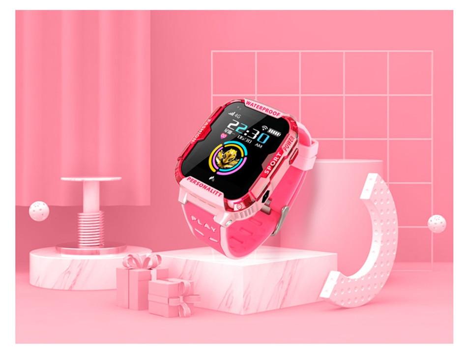 手表_13