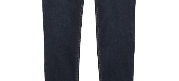 cotton Stretch jeans