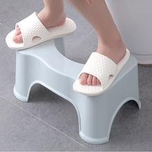 Табурет для туалета стул ног домашний приседания беременных