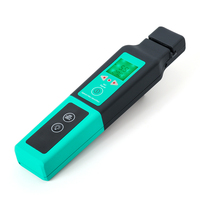 Live Fiber Optical Identifier with LED Display Identifying direction break checker FTTH Testing Tool