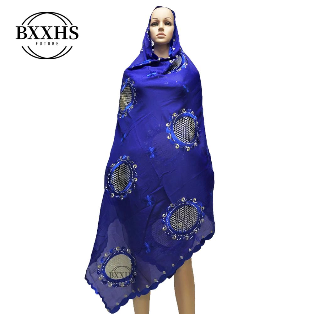 African women shawls wraps scarf,Muslim women embroidery flower scarf ,2019 New multifunctional scarf ,FREE SHIPPING