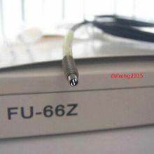 KEYENCE Fiber Optic Sensor FU-66Z FU66Z New In Box #exp #exp