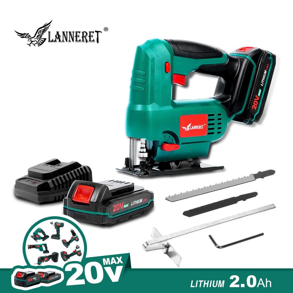 15/x Saxton Stichs/ägebl/ätter Holz T111/C f/ür Bosch Makita Dewalt Festool etc, Hitachi